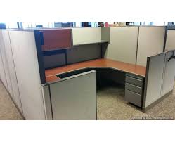 8 Foot Desk by Facility Services Group Search Results