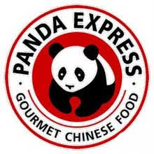 Deals  Discounts    Fresh Chinese Food     FREE Entree    Panda Express