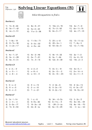 printables substitution worksheet eatfindr worksheets printables