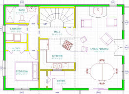 best floor plans best floor plan lcxzzcom best selling house