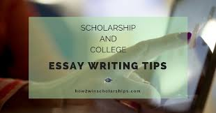 Graduate admission essay format example ESL Energiespeicherl  sungen cover letter College Application Essay Examples Personal Example For  College Of Statement AdmissioExample Admissions Essay Medium