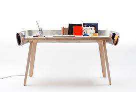 unique home office desk u2013 homework designtoptrends