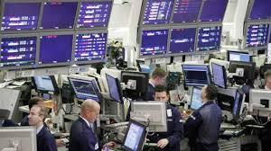 crise financière mondiale.1 (ou l'échec du capitalisme)