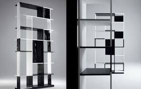 pictures on contemporary shelf designs free home designs photos