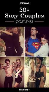 halloween costume ideas pairs 60 halloween couples costume ideas couple costume ideas