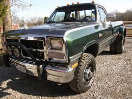 Dodge Ram 93 - 1st gen photo contest the finalist dodge cummins diesel forum