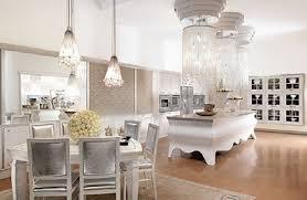 elegant kitchen designs unique concept u2014 all home design ideas