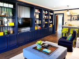 What Color To Paint Living Room How To Choose Paint Color Schemes Diy