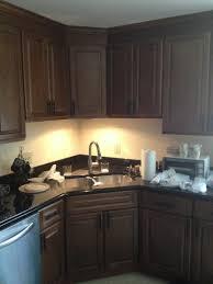 Kitchen Cabinet Lighting Led Kitchen Furniture Kitchen Cabinet Lighting Specials Wifi Under