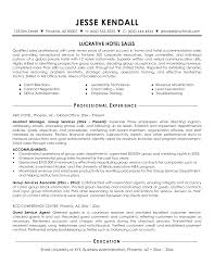 Sales Person Resume  free sales resume templates  senior sales     happytom co