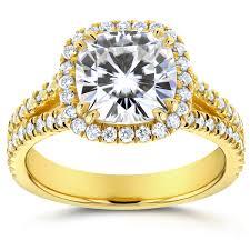 halloween wedding rings diamond engagement rings bridal sets usa