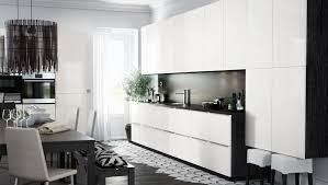 Reviews Ikea Kitchen Cabinets Contemporary Kitchen Contemporary Ikea Kitchens Decoration Ikea