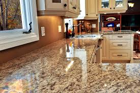 granite countertop kitchen cabinets houzz backsplash ideas for