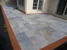 How To Seal A Paver Patio by Patio Pavers Archives Hardscape Landscape Supplies