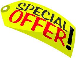 Meningkatkan penjualan produk toko online dengan diskon dan bonus