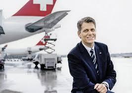 Harry Hohmeister: Der Swiss-CEO im Interview - harry-hohmeister-swiss-interview-der-woche-24787