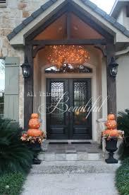 Side Porch Designs by 56 Best U003c U003c Front Door Entrance Portico Ideas U003e U003e Images On