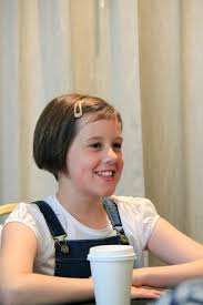 the day i wanted to hug steven spielberg u0026 ruby barnhill