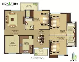 1600 square feet 3 bedrooms 2 batrooms on 1 levels house plan 1600