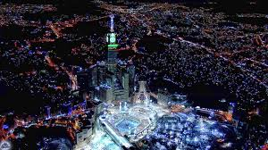 amazing places to visit in the world mecca tuffboys com mecca
