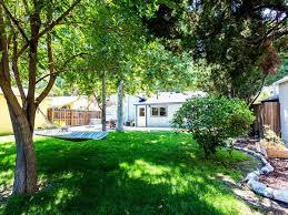 10 great starter homes for sale in la