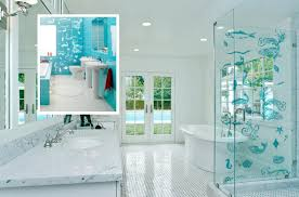 top 5 modern bathroom color ideas changes in modern bathroom