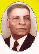 Henry Allen Boyd became a popular leader in black Nashville partly because ... - HenryABoyd
