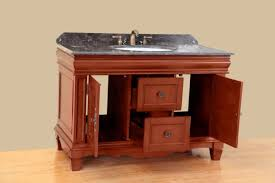 Bathroom Vanities 42 Inch by 42 Inch Bathroom Vanity Cabinets Soslocks Com