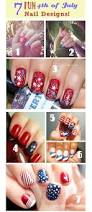 25 best american nail salon ideas on pinterest american