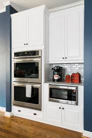 Remove Kitchen Cabinets by Best Ideas About Cabinet Refacing Cost Kitchen With To Remove