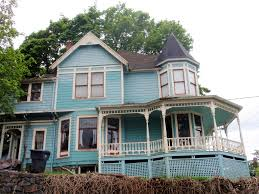 queen anne victorian houses colors victorian style house interior