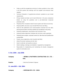 Sample Resume For Freshers Engineers Doc         Professional Engineer Resume Volumetrics Co Electrical Engineering Cv Examples Uk Electrical Engineering Cv Format Pdf Civil