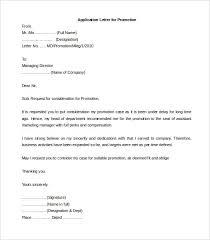 cover letter sample applying for a job template sample cover     happytom co                         Sample of Cover Letter for English Teacher   letter to