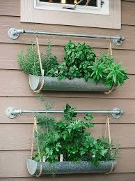 955 best balcony garden images on pinterest balcony ideas live