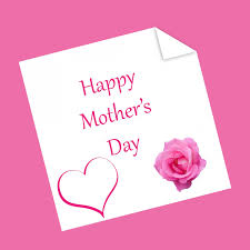Mother Day Quotes by Valentines Day