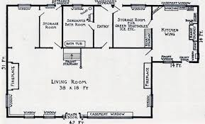 100 small colonial house plans colonial house color schemes