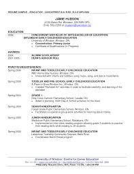 Resume Sample Format For Seaman by Bartender Resume Skills Resume For Your Job Application
