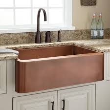 decor grey stone farm sinks for sale for kitchen decoration ideas