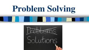 Problem Solving Skills   LinkedIn