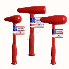 new metal fabricating tools u0026 equipment