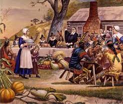 thanksgiving and indians the real story of thanksgiving u2013 a family tradition across the