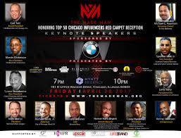 volunteer thanksgiving chicago mentoring 100 black men of chicago