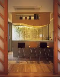 kitchen inspiring modern small kitchen decoration using modern