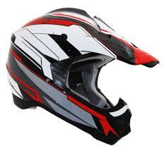 youth bell motocross helmets 79 99 vega youth viper jr stage helmet 199384