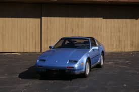 nissan altima coupe for sale by owner 50 best used nissan 300zx for sale savings from 3 109