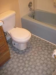 Small Bathroom Wall Tile Ideas Small Bathroom Floor Tile Ideas U2013 Redportfolio