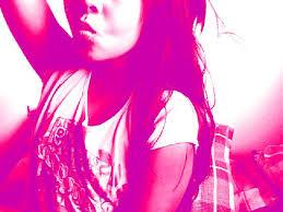 Manuela Peralta updated her profile picture: - tQM8mPmFinE
