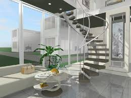 3d Home Interior Design Online Free by Home Interior Design Online Sweet Home 3d Draw Floor Plans And