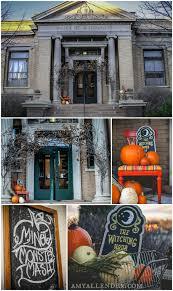 monster mash halloween minot monster mash a grownup halloween party