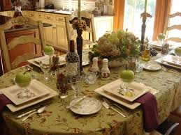 Youtube Home Decor by Kitchen Decorating Kitchen Table For Fall Youtube Fall Table